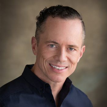 Matthew R. Kelleher, MD
