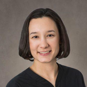 Vanessa C. Lichon, MD
