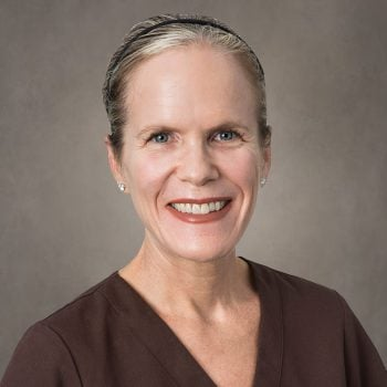 Gayle L. McCloskey, MD