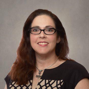 Cecilia D. Ross, PA-C