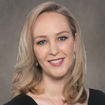 Abigail Donnelly, MD, FAAD