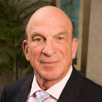 Alan Gilbert, MD