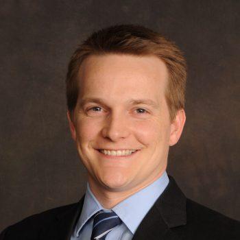 Nicholas Uffelmann, MD, FAAD