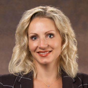 Betsy J. Wernli, MD