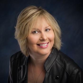 Brenda L. Zimmerman, PA-C