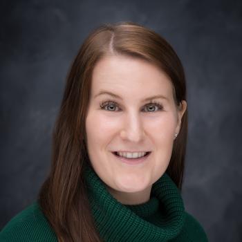 Brittany Babiak, MS, PA-C
