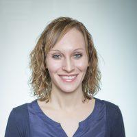 Brittany LaFree, PA-C