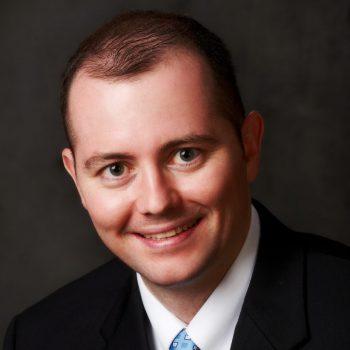 Kevin M. Crawford, MD