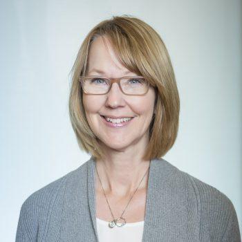Denise Rody, MSN, RNC, NP
