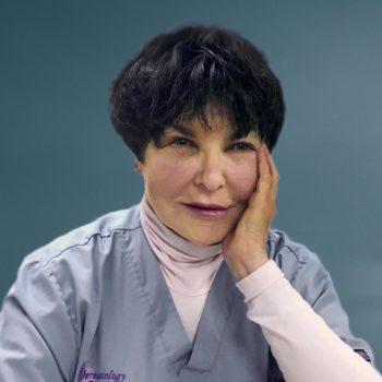 Diane Thaler, MD