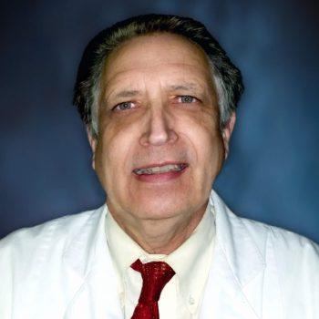 Alexander A. Fondak, MD