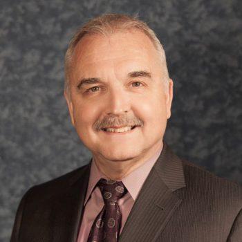 Gary Rosenmeier, MD, FAAD