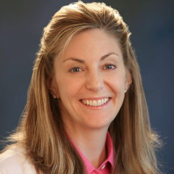 Gwen Gettelman, PA-C