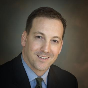 Gregory J. Bezanis, MD