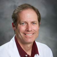 J. Scott Kasteler, MD