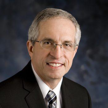 James H. Barnett, MD