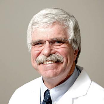 Jeffrey M. Wolff, MD