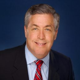 Jerry Miller, MD