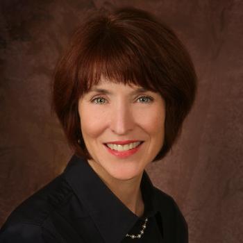 Julie Augustine, PA-C