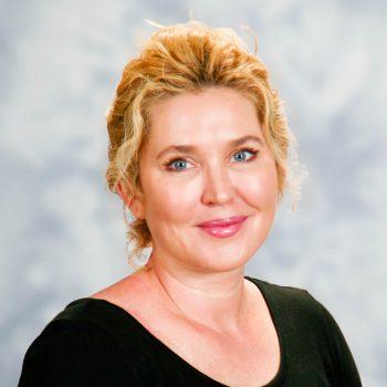Kate Sedlaczek, FNP – C