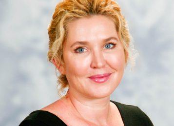 Kate Sedlaczek, ARNP