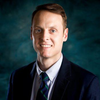 Kevin O'Bryan, MD