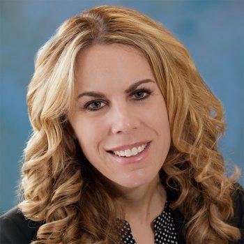 Kirsten J. Antonneau, PA-C