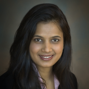 Lalitha M. Reddy, MD