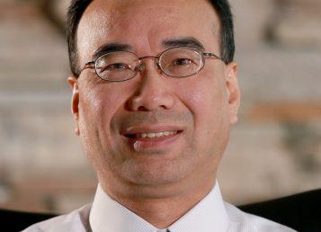 Ling Xia, MD