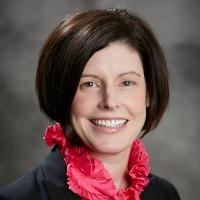 Megan N. Landis, MD