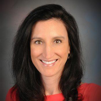 Melissa Jo Wise, MD