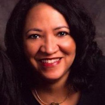 Michelle C. Chambers, MD