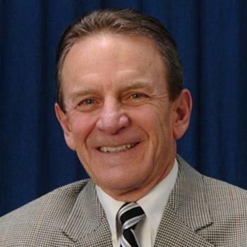 Mitchell A. Rinek, MD, FAAD