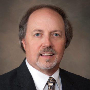 Jordan A. Moore, MD