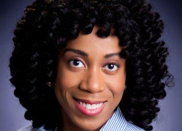 Ngozi Igboko, FNP-C