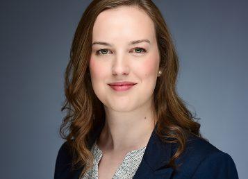 Nora Shumway, MD