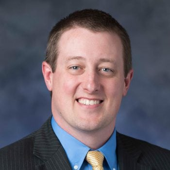 Jason D. Oberdick, PA-C