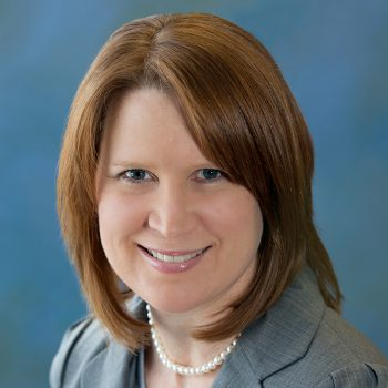 Platina Coy Gershtenson, MD