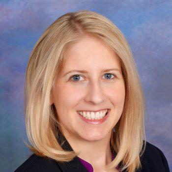 Rachel Ade Koziczkowski, MD