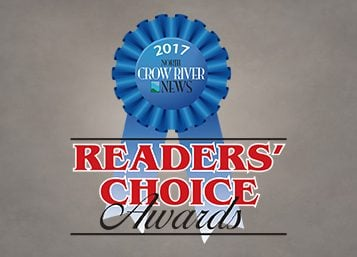 Readers' Choice - Best Dermatologist