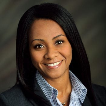 Dara Spearman, MD, FAAD