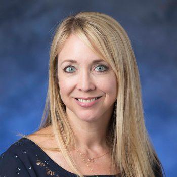 Kristen A. Stephen, MD