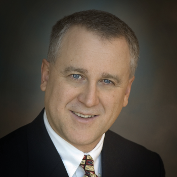 Steven W. Neubauer, MD