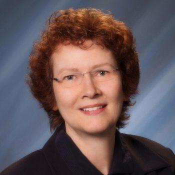 Tara L. Passow, MD