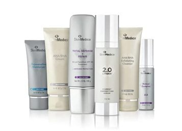 Purchase SkinMedica® Products Online!