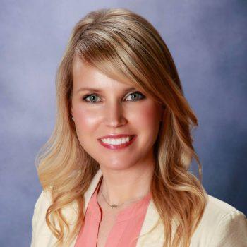 Hannah Wilson, PA-C