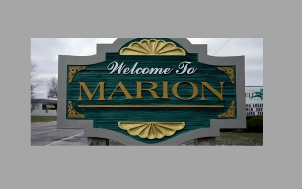 Forefront Dermatology Expands to Marion, Indiana
