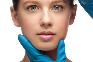 Get the Basics on Botox