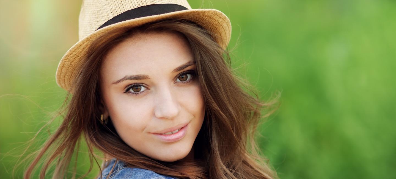 Juvederm® - Dermal Fillers for Wrinkles, Lips and Cheekbones