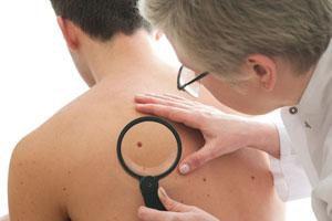 Skin Fun Facts